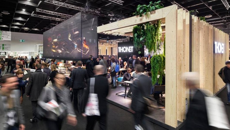 The Ultimate Event Guide for IMM Cologne 2020