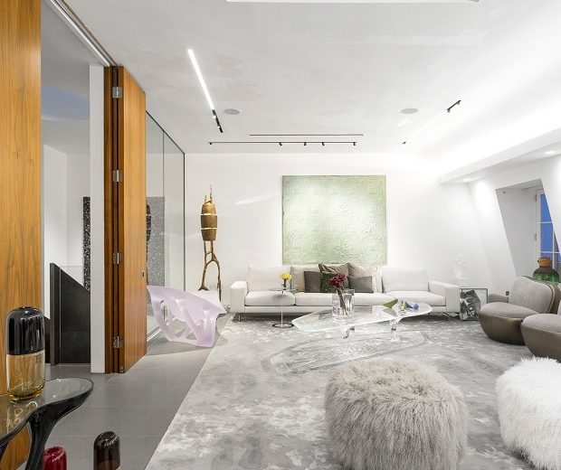 Top Residential Projects From Fernanda Marques 0