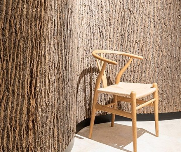 IMM Cologne 2020: A Biophilia Environment with Freund!