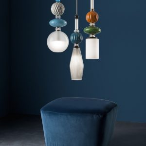 A Deeper Look at Villari's Collections from Maison et Objet 2020!