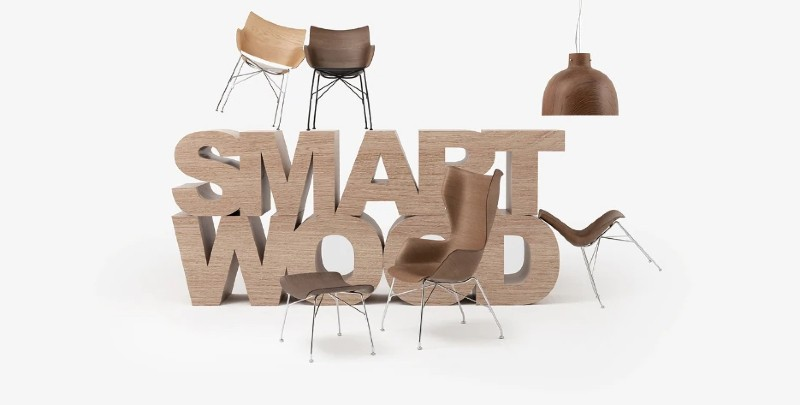 Discover Kartell's new Collection at Maison et Objet 2020!