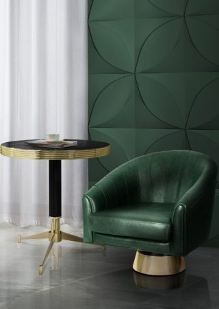 Discover More About the Trends of Maison et Objet 2020!
