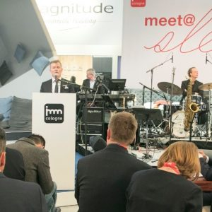 IMM Cologne 2020: The Highlights of Day 4!
