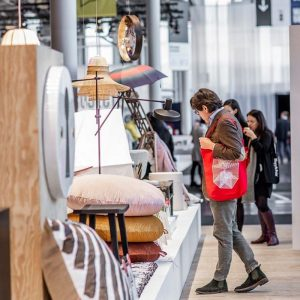 Maison et Objet 2020: These are the Highlights of Day 4!