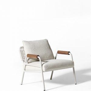 Meridiani's Brand New Outdoor Range from Maison et Objet 2020!