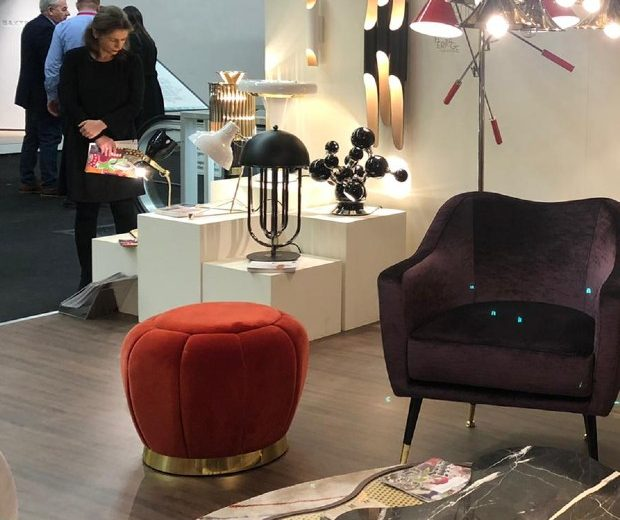 See Some of the Best Moments of Day 3 of IMM Cologne 2020!