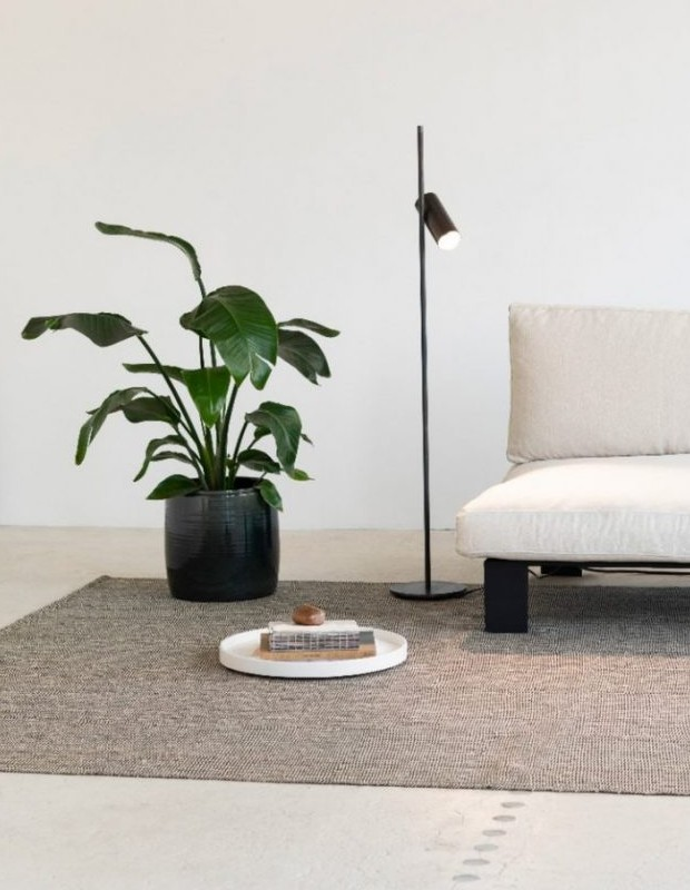 The New Collection by Serax you can See at Maison et Objet!