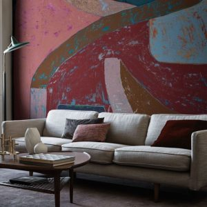 Wall & Decò Will be Celebrating 15 Years At Maison et Objet 2020