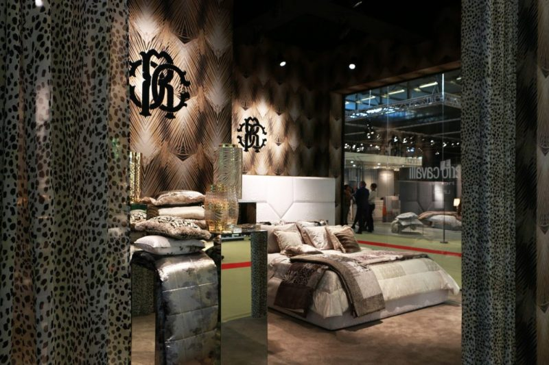 LUXURY BRANDS TO VISIT AT MAISON ET OBJET 2020
