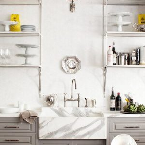 5 Useful Hints for you to Revamp your Kitchen Decor!