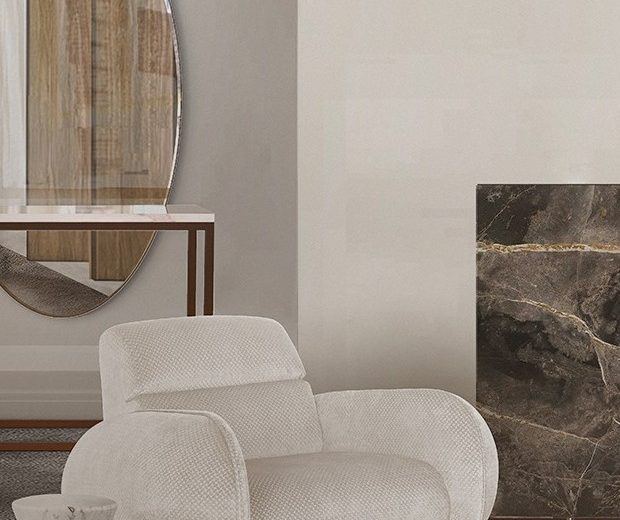 How Neutral Tones can look Stunning in the Living Room Decor!