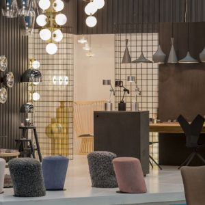 What Not To Miss at Stockholm Design Week 2020!