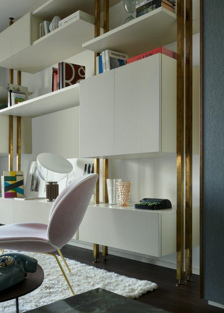 Inside The Luxury Design World Of The Amazing Carlo Donati