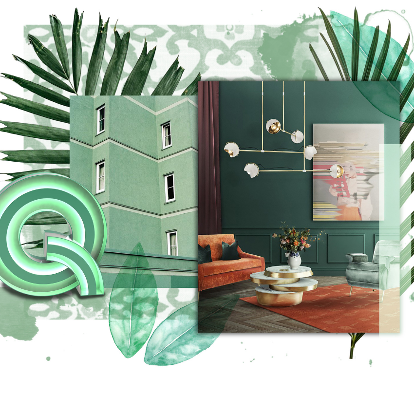 LET DELIGHTFULL'S MOODBOARDS BE THE INSPIRATION FOR YOUR HOME