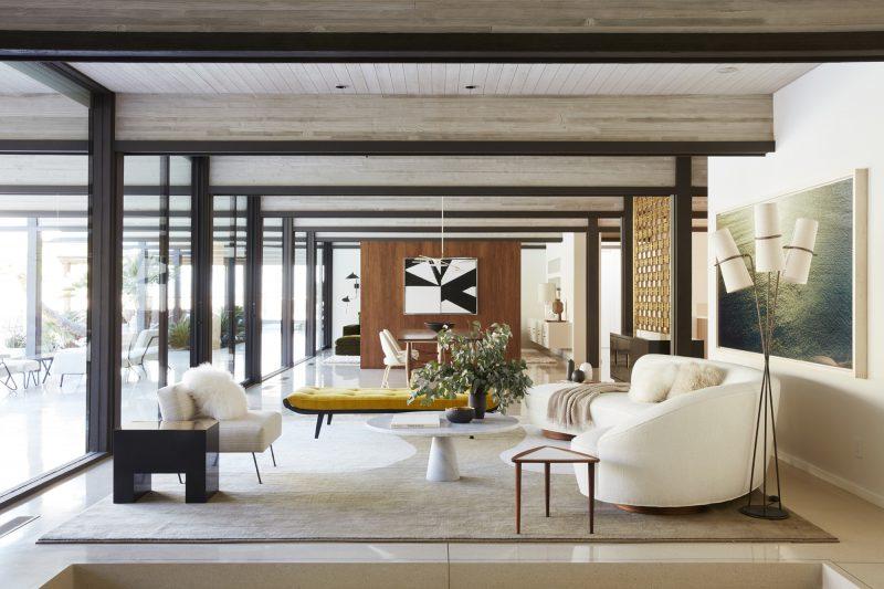 The World's Top 10 Interior Designers
