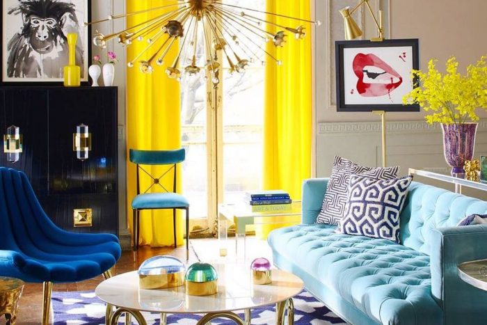 Make It Charming: Discover How To Embrace Spring In Your Home Decor