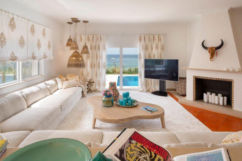 Vila Vita Hotel: Luxury, Elegant and Secluded Getaway in the Algarve  Vila Vita Hotel: Luxury, Elegant and Secluded Getaway in the Algarve SFP 8261 1 e1593075950263