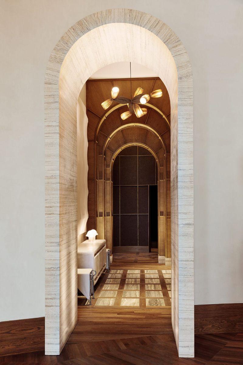 Santa Monica Proper, A Luxury Boutique Hotel by Kelly Wearstler