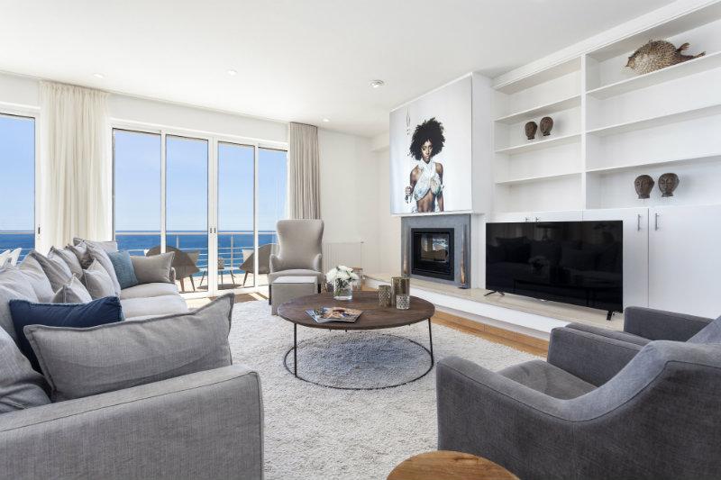 Vila Vita Hotel: Luxury, Elegant and Secluded Getaway in the Algarve