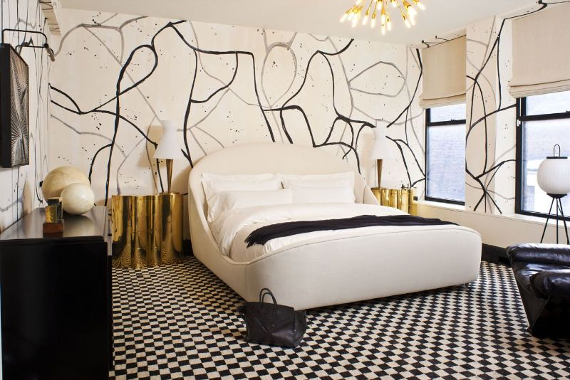 Bedroom Inspiration: Ideas To Upgrade Your Resting Space