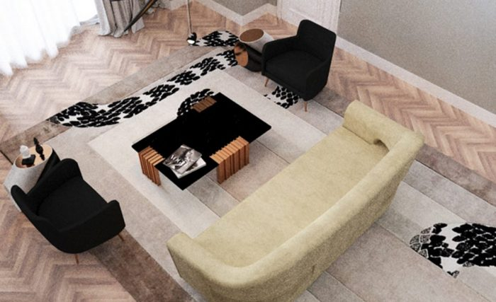 THE MOST POWERFUL TOOL TO CREATE YOUR INTERIOR DESIGN PROJECT