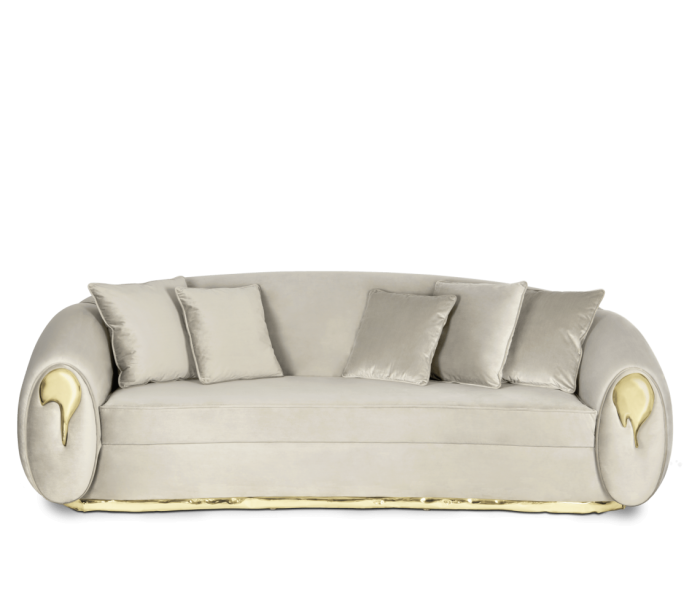 DISCOVER HERE HOW TO CHOOSE THE PERFECT SOFA