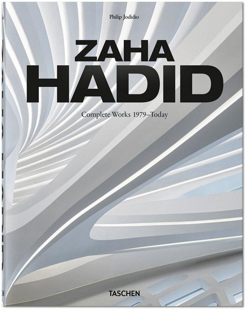See Inside Zaha Hadid's Revolutionary Oeuvre