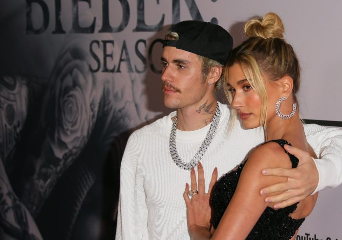 DISCOVER JUSTIN AND HAILEY BIEBER'S SUMPTUOUS ONTARIO HOME