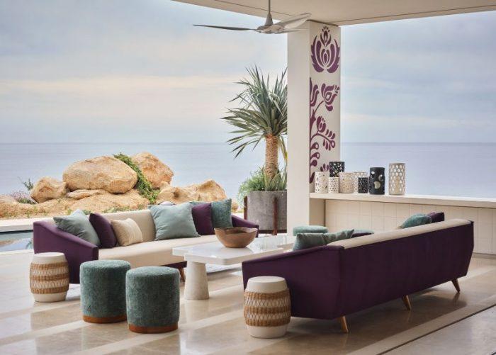 Discover Martyn Lawrence Bullard's Latest Luxury Endeavor