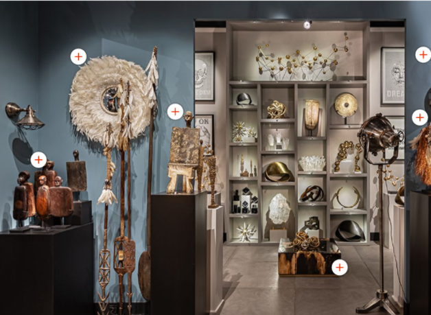 MAISON ET OBJET 2020 DIGITAL FAIR: DISCOVER EVERYTHING HERE!