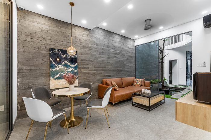 TREND ALERT: October Top Trends In Interior Design 2021