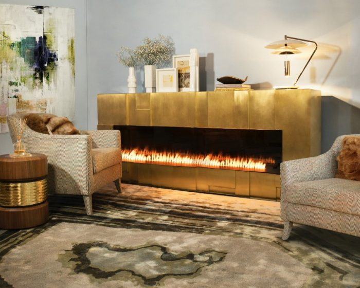 WINTER TRENDS 2020: THE HOTTEST IDEAS FOR THE COOLEST SEASON