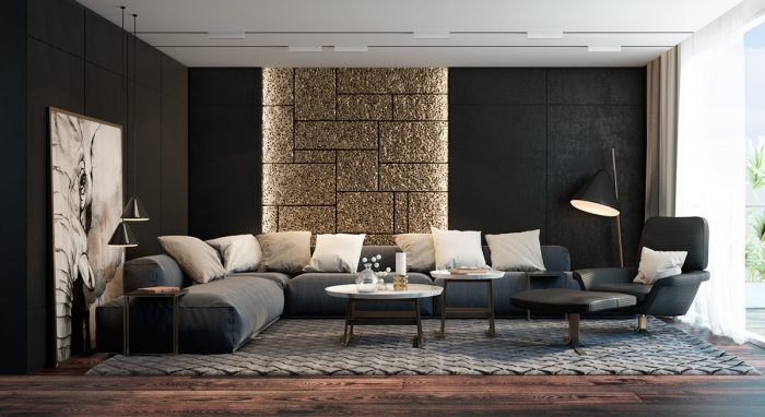 LUXURY LIVING ROOMS AND TIPS YOU NEED TO KNOW (PART III)