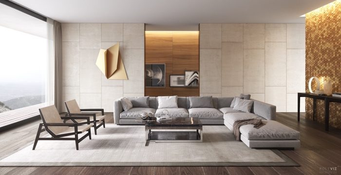 Luxury Living Rooms And Tips You Need To Know (PART II)