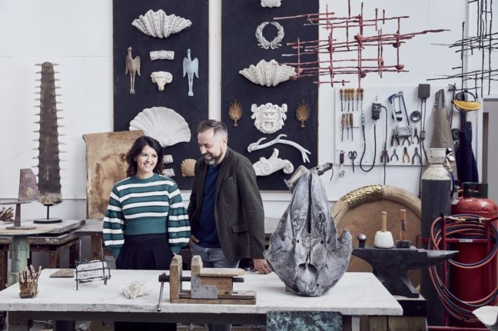 London Craft Week 2020: Celebrating Imagination, Passion and Skill