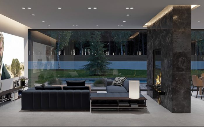 LUXURY LIVING ROOMS AND TIPS YOU NEED TO KNOW (PART IV)