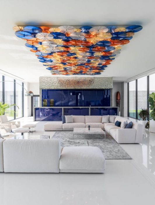 Discover: Interior Design Trends 2022