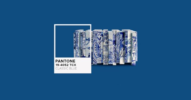 Discover 2021 Winter Color Trends I From Pantone NYFW