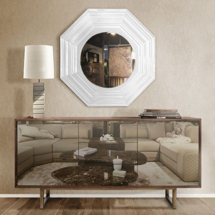 CAFFE LATTE HOME: DISCOVER THE BEST MODERN DESIGN DISCOUNTS