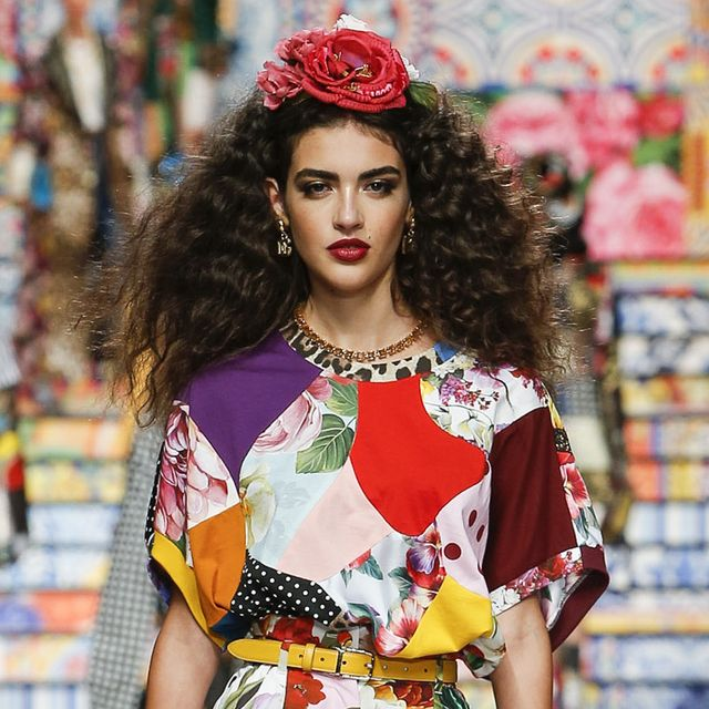 2021 Fashion Trends: Best Haute Couture Looks for 2020/2021