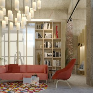 Seoul's Best Interior Designers