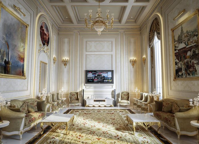 Take a Look At The 20 Best Interior Design Companies In Doha take a look at the 20 best interior design companies in doha Take a Look At The 20 Best Interior Design Companies In Doha 07