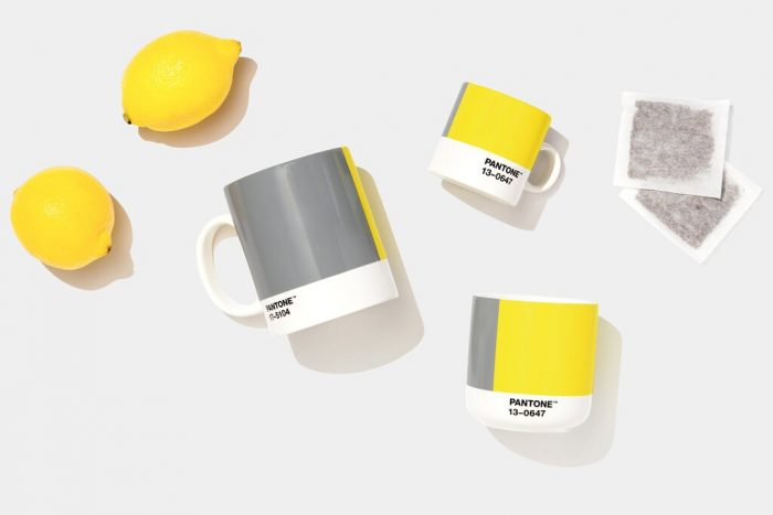 Pantone Colours for 2021: Resilience And Optimism
