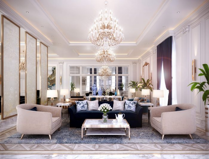 Take a Look At The 20 Best Interior Design Companies In Doha take a look at the 20 best interior design companies in doha Take a Look At The 20 Best Interior Design Companies In Doha 1 1 scaled 1