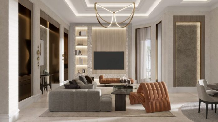 interior designer Design Hubs Of The World – Amazing Interior Designers From Doha 123 1024x576 1