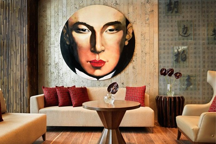 Take a Look At The 20 Best Interior Design Companies In Doha take a look at the 20 best interior design companies in doha Take a Look At The 20 Best Interior Design Companies In Doha 1aaa7a734112ce3ea020c51a6f412077