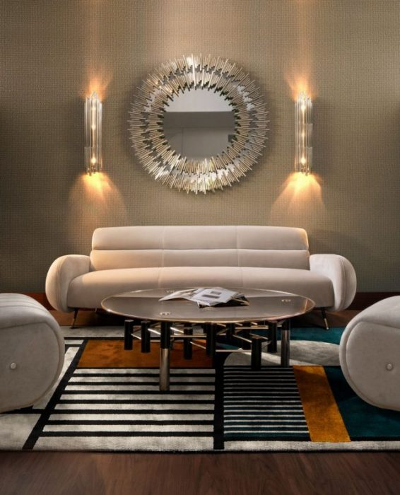 7 Design Trends That Will Last Forever
