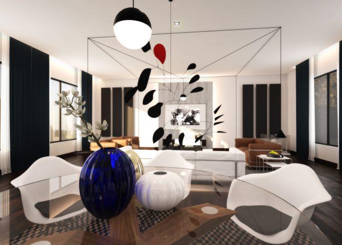 interior designer Design Hubs Of The World – Amazing Interior Designers From Doha 711