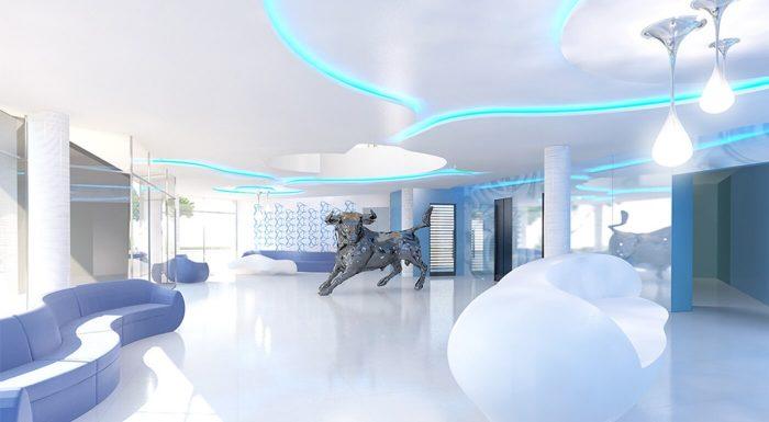 interior designer Design Hubs Of The World – Amazing Interior Designers From Doha 9 87213