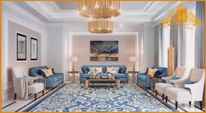 Take a Look At The 20 Best Interior Design Companies In Doha take a look at the 20 best interior design companies in doha Take a Look At The 20 Best Interior Design Companies In Doha IMG 0440